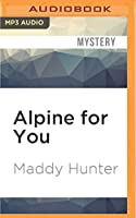 Alpine for You (Passport to Peril)