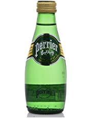Perrier Source Water - 200 ml