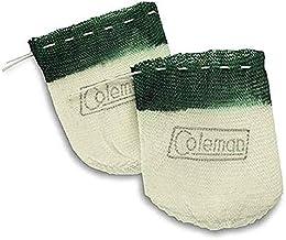 Coleman، فانوس مانتل، حزمة من 2