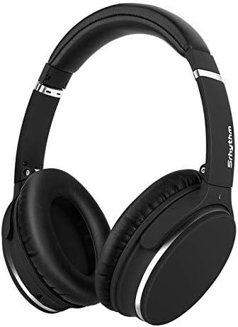 Top 10 Best bluetoth headset