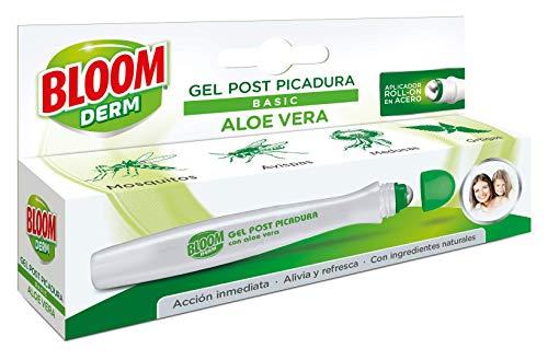 Bloom Derm gel post picadura - 10 ml