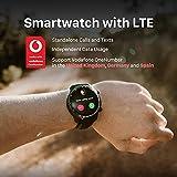Zoom IMG-1 ticwatch pro 3 lte smartwatch