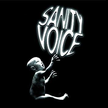 Sanity Voice