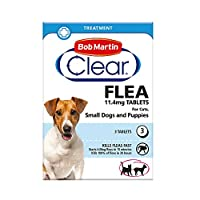 Starts killing fleas in 15 minutes Kills 100 percent of fleas in 24 hours Easy to use Highly effective method of killing fleas Used as a first response to combat fleas Recommended alongside a course of treatment for your pet and home