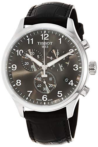 TISSOT - Chrono XL Classic T1166171605700, Herrenuhr