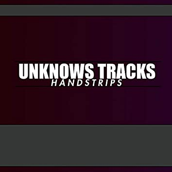 Unknows Tracks
