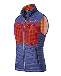 best hunting vest for cold weather