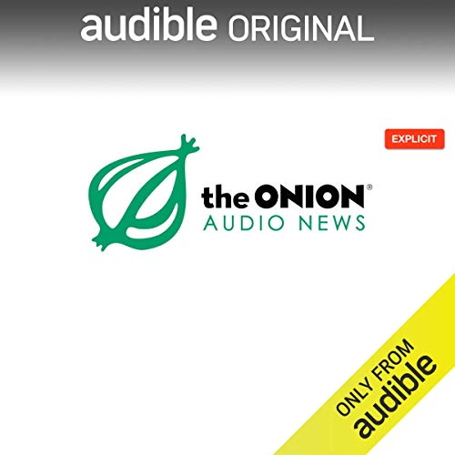 An Insurance Company Gets F--ked Over by Another Cancer Patient audiobook cover art