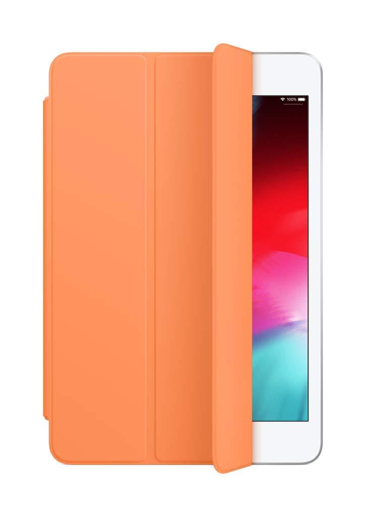 애플 '아이패드 미니' 스마트 커버 - 파파야 Apple Smart Cover (for iPad Mini) - Papaya