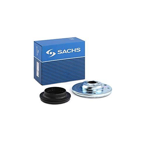 Sachs 802422Reparatursatz, Federbeinstützlager