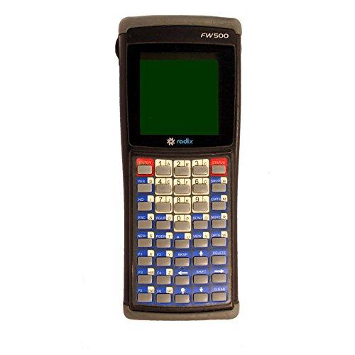 Fantastic Deal! Radix FW500 Mobile Computer