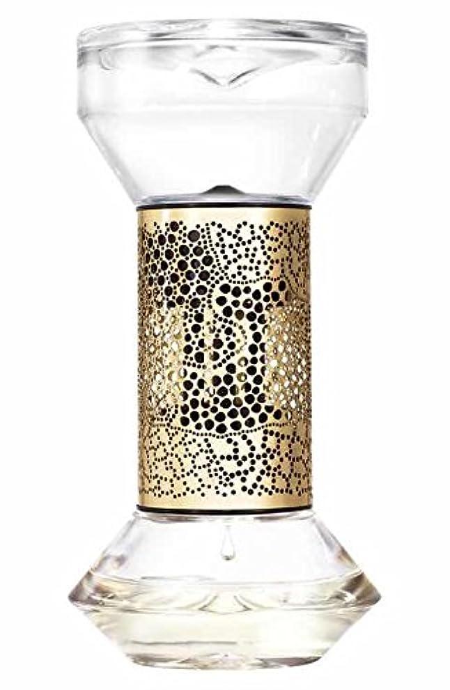 マーキングマークされた勧めるDiptyque - Rose Hourglass Diffuser (ディプティック ローズ アワー グラス ディフューザー) 2.5 oz (75ml) New