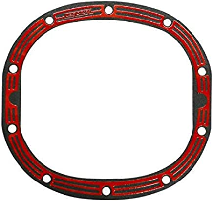 YCGGM7.5 Cover Gasket for GM 7.5 Differential Yukon
