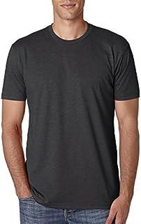 Next Level Mens T-Shirt