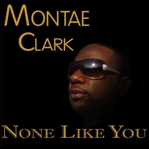 Montae Clark
