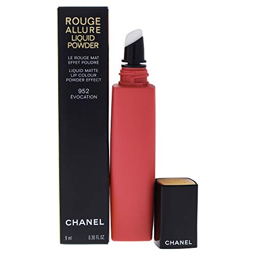 Maquillaje En Polvo Chanel marca Chanel