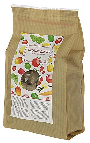Kerbl Bonbons pour Chevaux - Parfums: Pomme