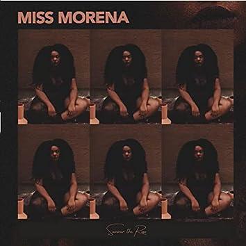 Miss Morena
