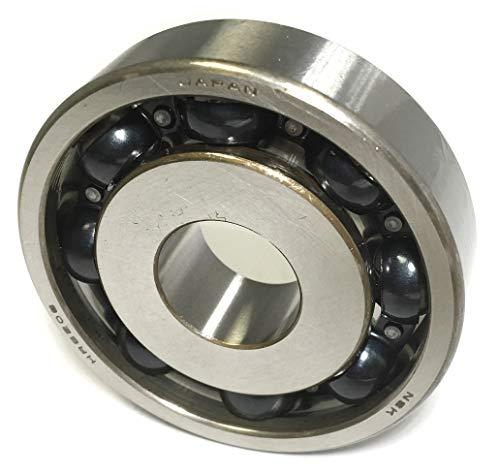 NSK B20-141 Manual Transmission Input Shaft Bearing