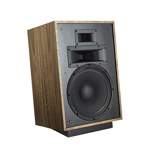 Klipsch Heresy IV Floorstanding Speaker