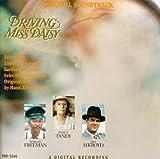 Driving Miss Daisy: Original Soundtrack