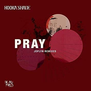 Pray (Joplyn Remixes)