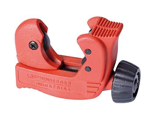 Mini Max Rohrabschneider 3 28mm