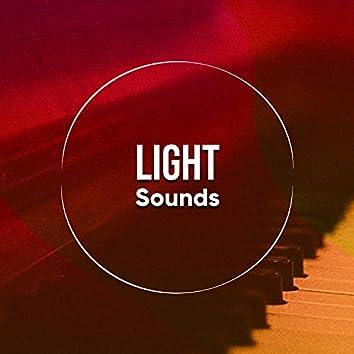 # Light Sounds