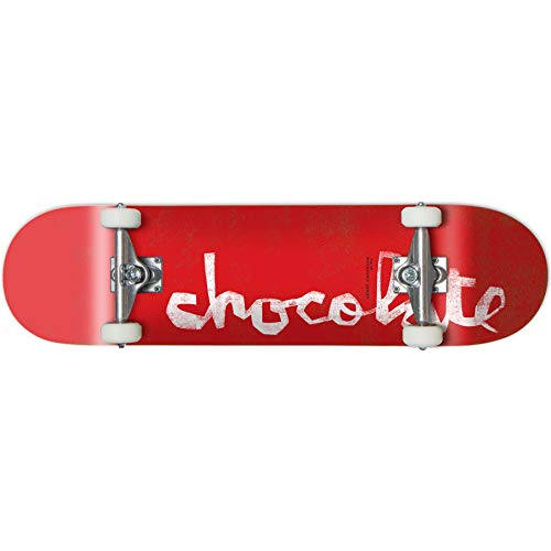 CHOCOLATE チョコレート PRICE POINT COMPLETE Kenny Anderson 7.75