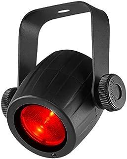 CHAUVET DJ LED Pinspot 3 (LEDPINSPOT3)