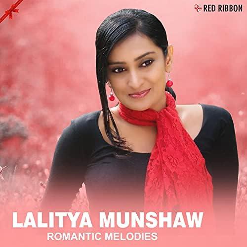 Aishwarya Nigam, Abhijit Pohankar, Paras Nath, Lalitya Munshaw, Laxmi Narayan, Babu Khan, Kailash Khan, Gajee Khan, Sonu Khan Langa & Ranjit Barot