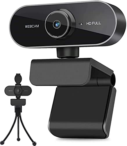 Benewy -  Webcam mit Mikrofon