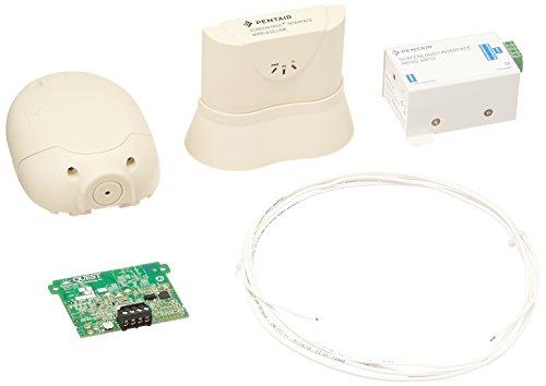 Pentair 522104 Screenlogic2 Interface & Wireless Connection Kit