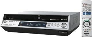 パナソニック 250GB DVDレコーダー VHSビデオ一体型 DIGA DMR-EX200V