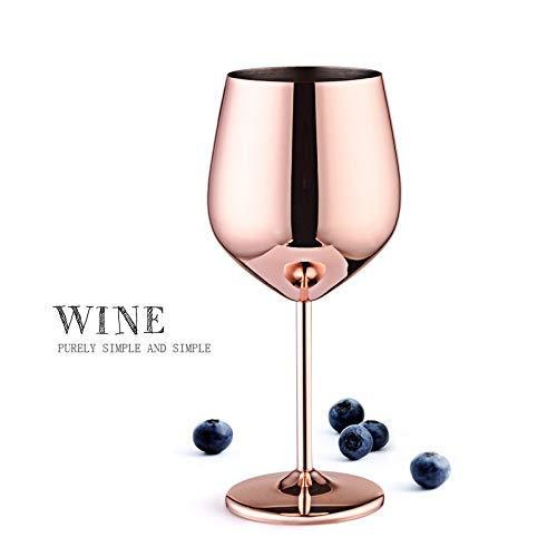 copa de vino Spiegelau winelovers vino blanco weißweinkelch vino blanco vidrio 4er set