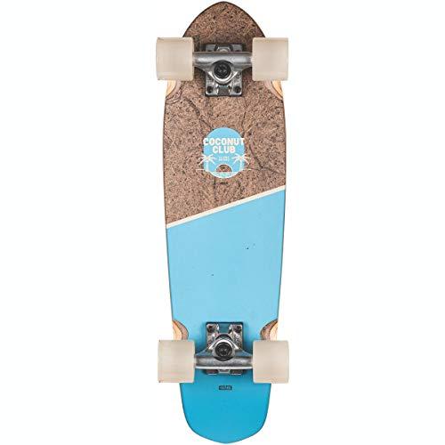 Globe Blazer Skateboard, 66 cm (26 Zoll)