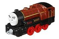 Thomas & Friends DXR60 Large Hurricane, Thomas the Tank Engine Journey Beyond Sodor Movie Diecast Me...