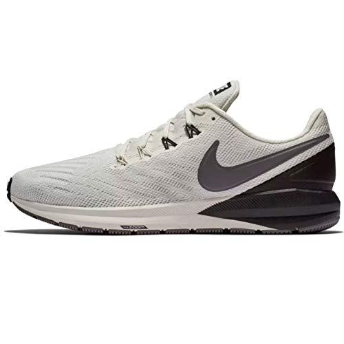 Nike Air Zoom Structure 22 Mens Aa1636-001 Size 12