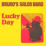 Bruno's Salon Band