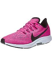 Nike Women's WMNS NIKE AIR ZOOM PEGASUS 36