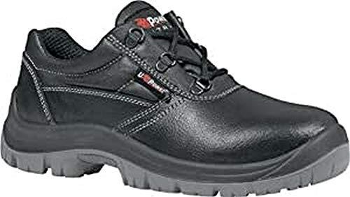 Upower - Chaussures de sécurité SIMPLE S3 src