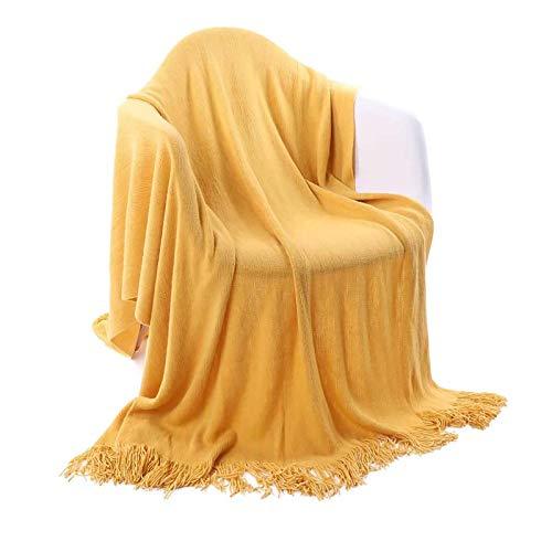 sofá chaise longue fabricante WASDY