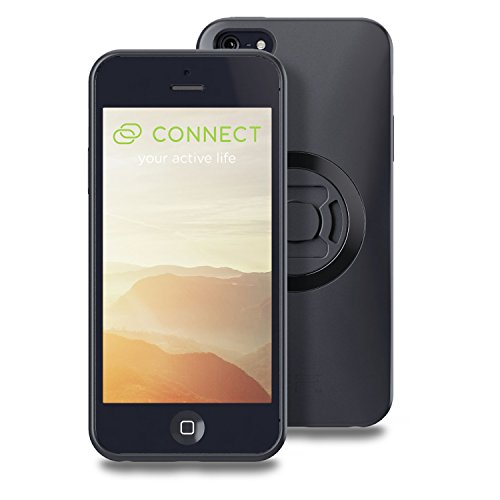 SP Connect Phone Case Set iPhone 5/SE