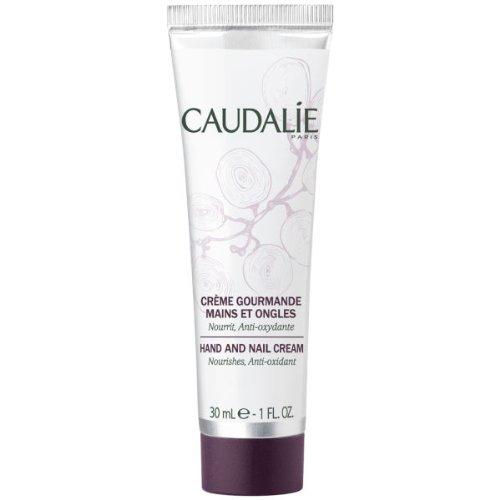 Caudalie Hand & Nagel Creme (30ml)