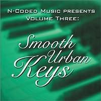 Vol. 3-Smooth Urban Keys