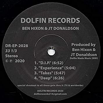 DR-EP-2028
