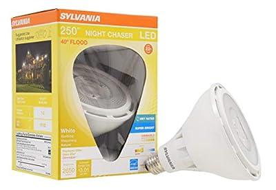 Sylvania Home Lighting Bulbs