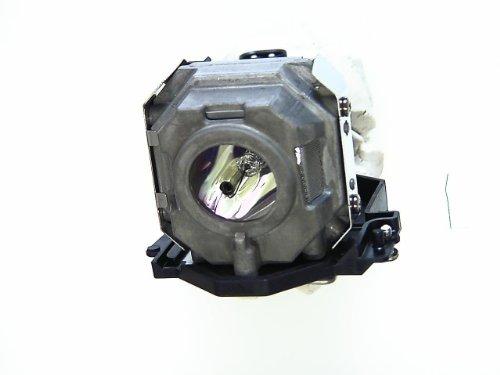 NEC 200W 2000Hour - Lampada per proiettore NEC, LT30