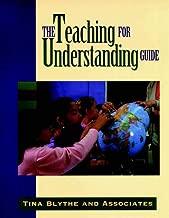 Best teaching for understanding Reviews