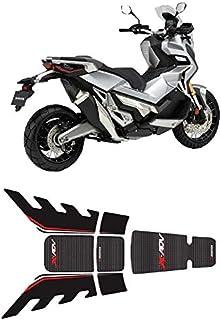 Suchergebnis Auf Für Merchandiseprodukte 50 100 Eur Merchandiseprodukte Auto Motorrad